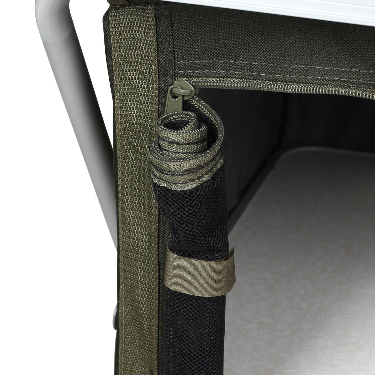 Стол кухонный складной Сплав. TR - 64 ( 5060933 )