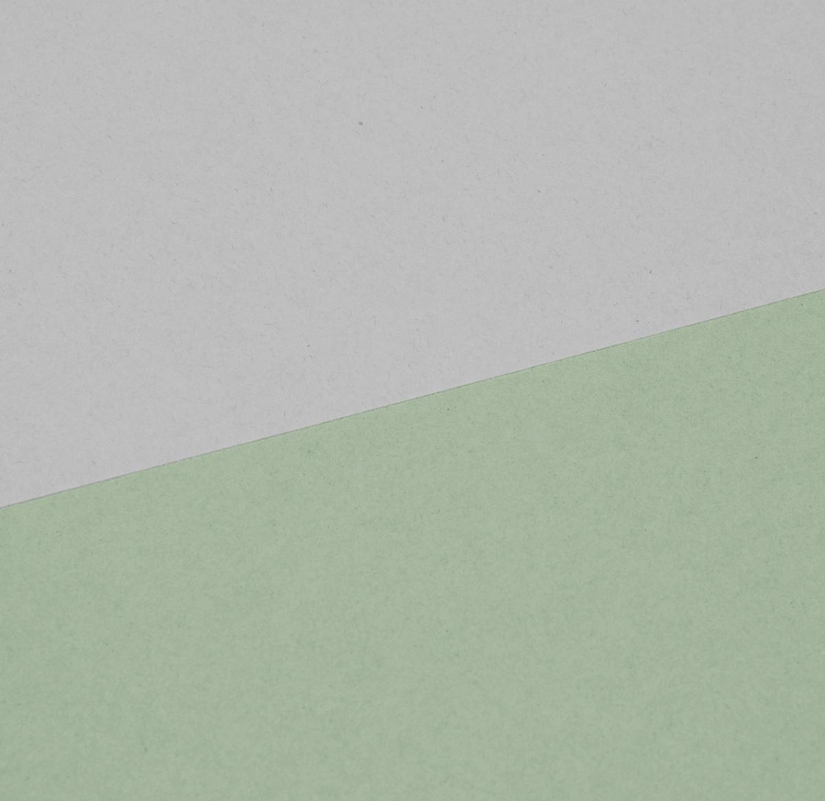 """Планшет для пастели и акварели Palazzo """"Соленый ветер Венеции"""", 20 листов, формат А3"""