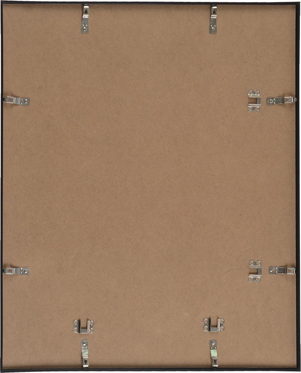"Фоторамка ""Pioneer"", 50 x 60 см. 120421"
