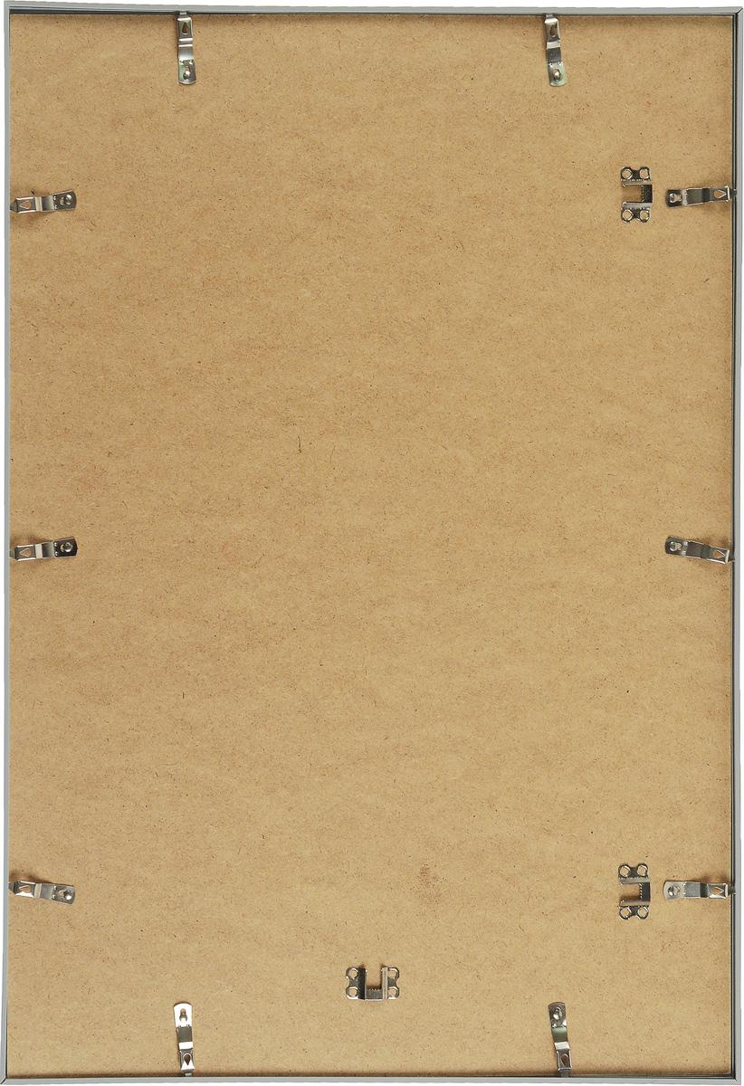 "Фоторамка ""Pioneer"", 50 x 70 см. 120423"