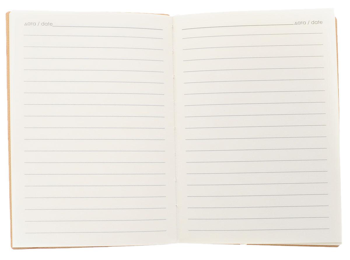 Листы для блокнота своими руками из 112