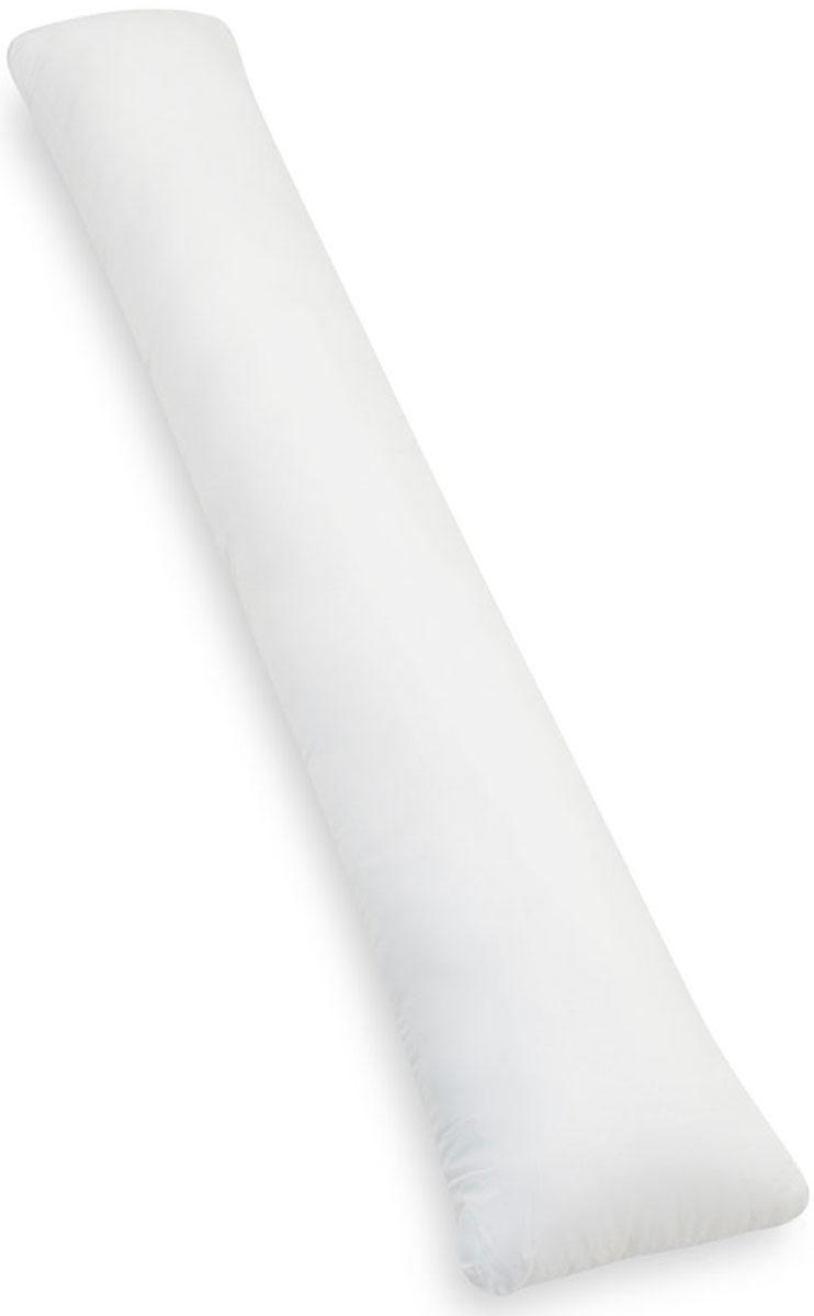 БИО-Подушка для всего тела I mini чехол цвет сиреневый