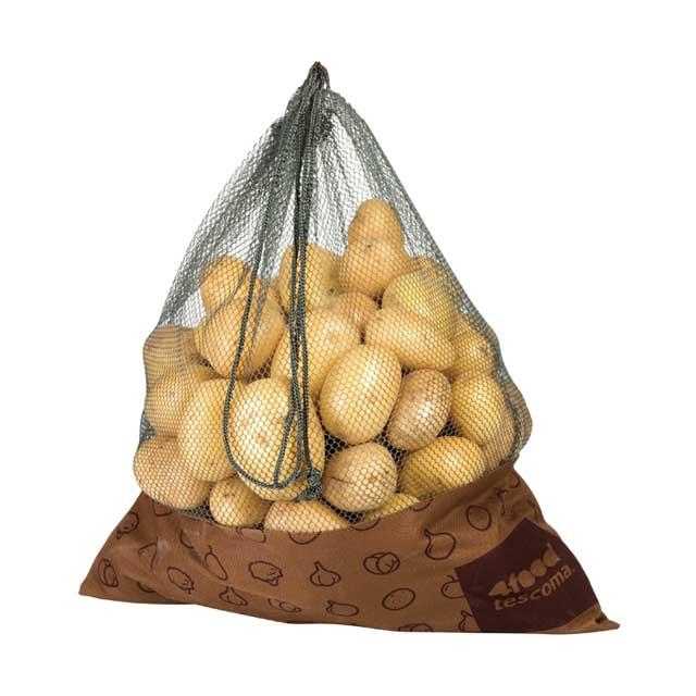 """Сетка для пищевых продуктов Tescoma """"4food"""", 50 х 38 см ( 897186 )"""