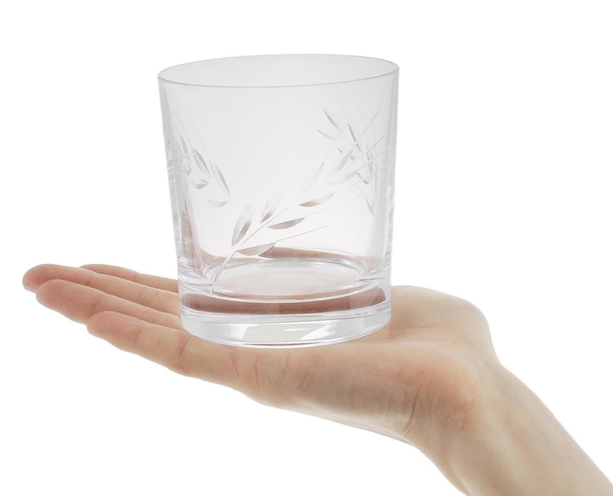 "Набор стаканов Cristal d'Arques ""Fleury Epi"", 300 мл, 6 шт"