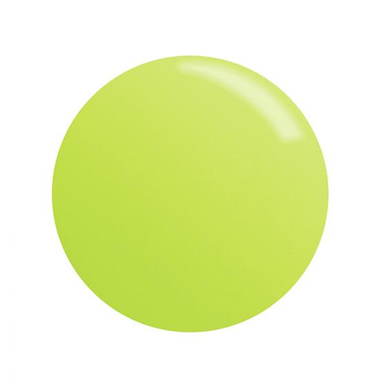Jessica Лак для ногтей №789 Radioactive 14,8 мл