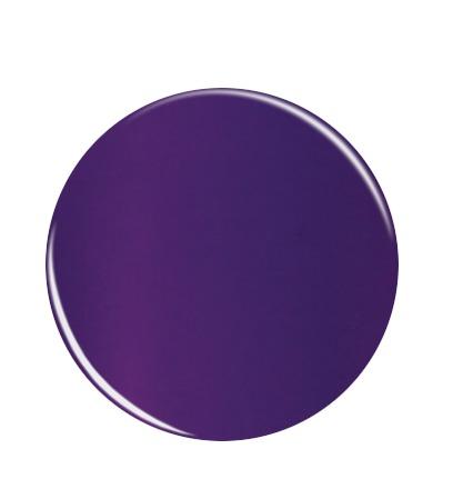 Jessica Лак для ногтей №678 Pretty In Purple 14,8 мл