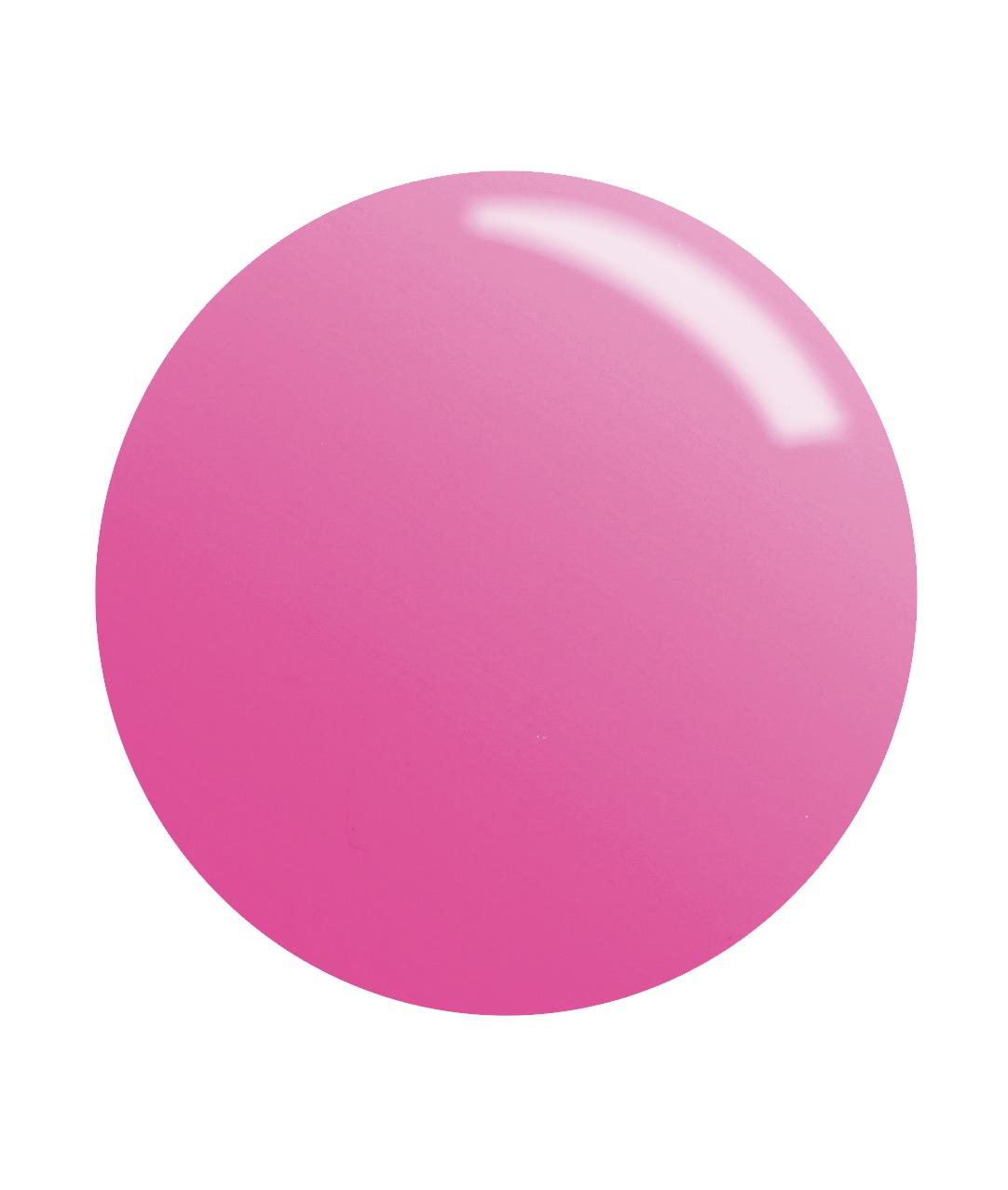 Jessica Лак для ногтей №790 Pink Shockwaves 14,8 мл
