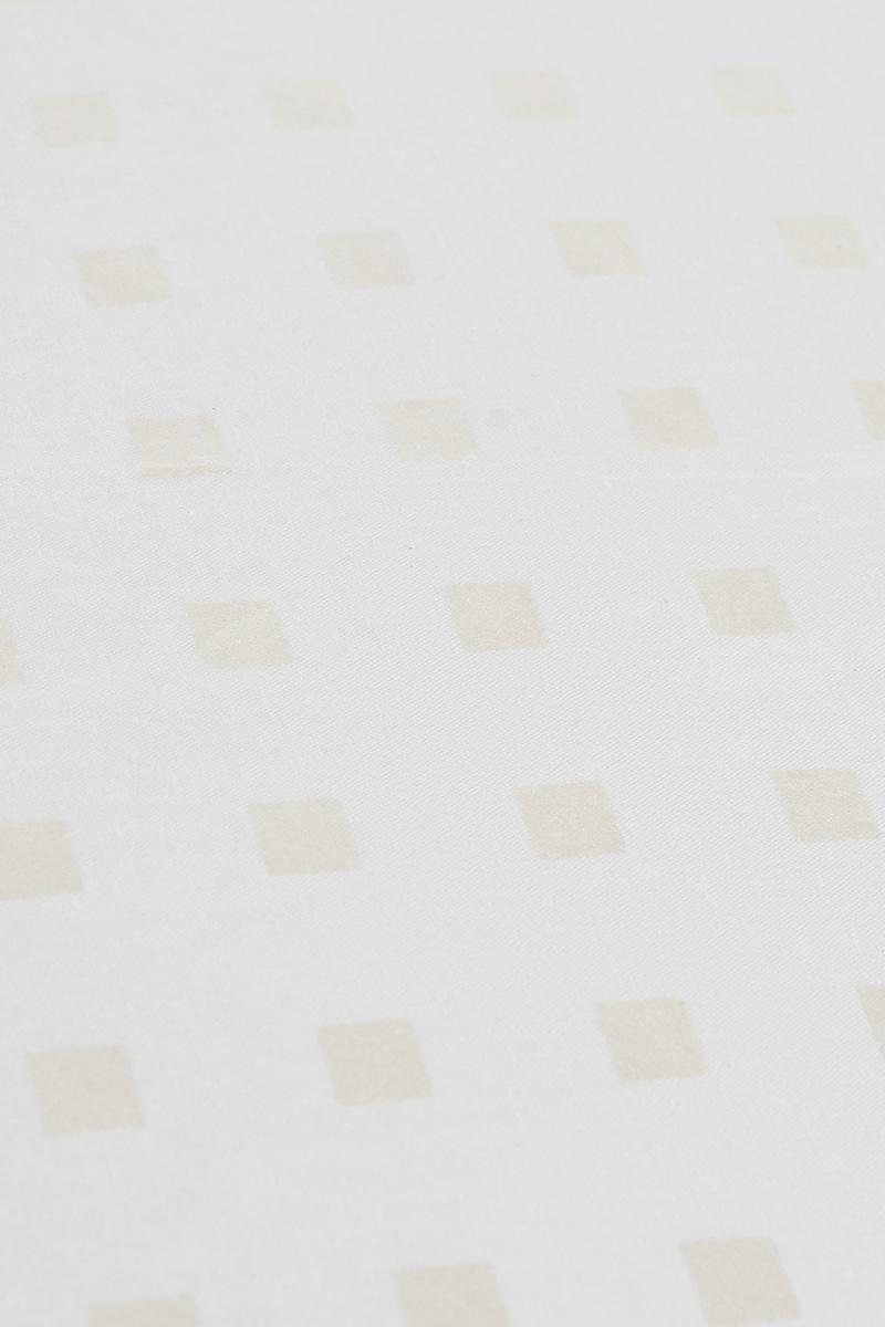 """Подушка Легкие сны """"Афродита"""", наполнитель: гусиный пух категории """"Экстра"""", 68 x 68 см"""