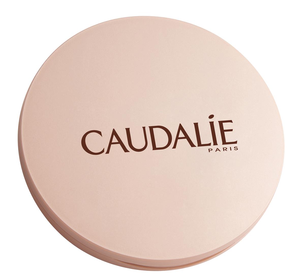 Caudalie Минеральная пудра Красивая кожа Divine range, 10 гр