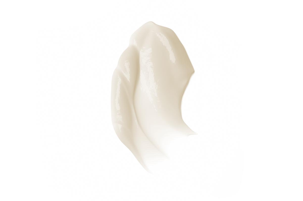 Dove Hair Therapy Маска для волос Интенсивное восстановление 200 мл