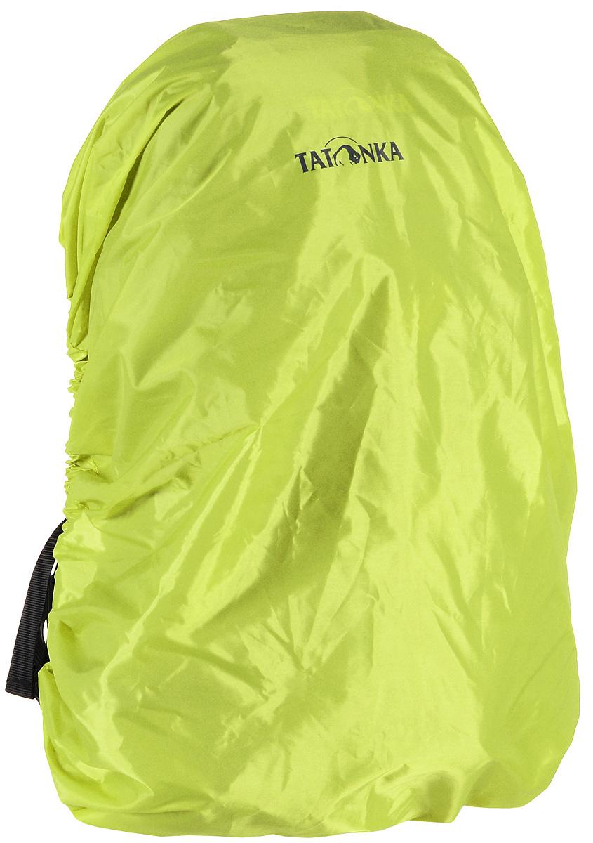 """Рюкзак городской Tatonka """"Husky Bag"""" с чехлом от дождя, цвет: черный, 28 л. 1580.040"""