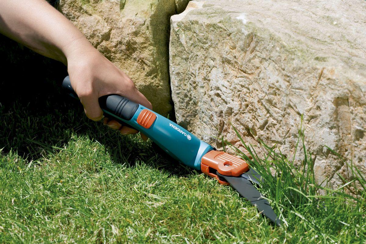 Инструменты для стрижки газона цены