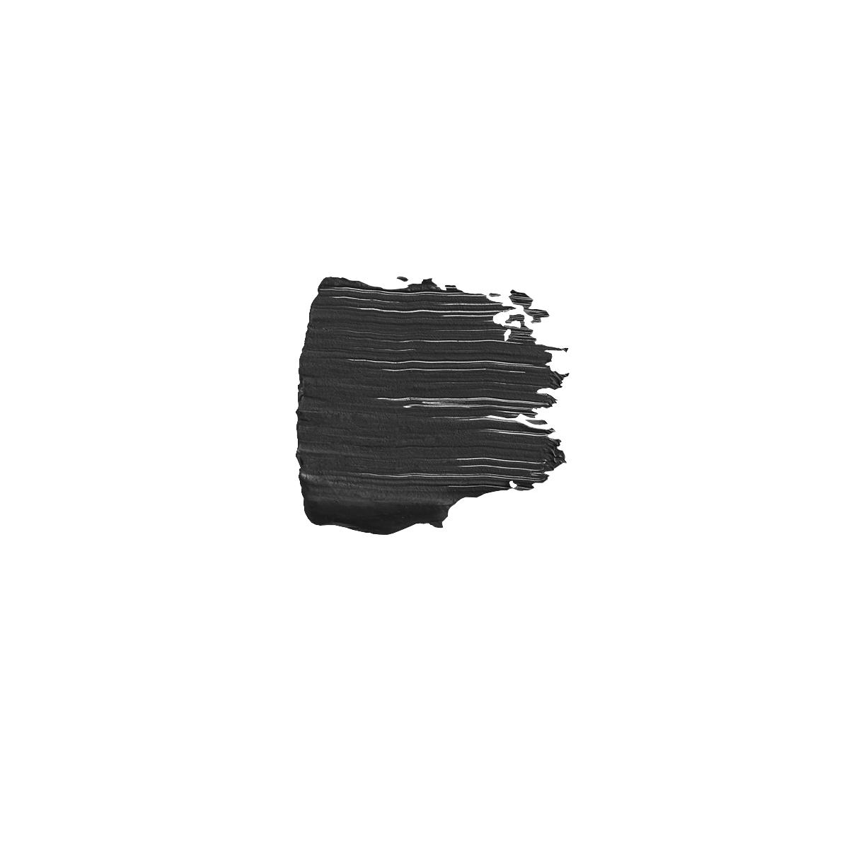 Colorescience Тушь для ресниц, цвет: черный, 8 мл