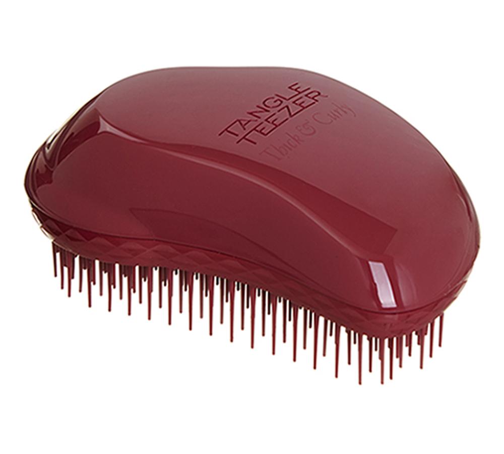 Tangle Teezer Расческа для волос The Original ThickCurly