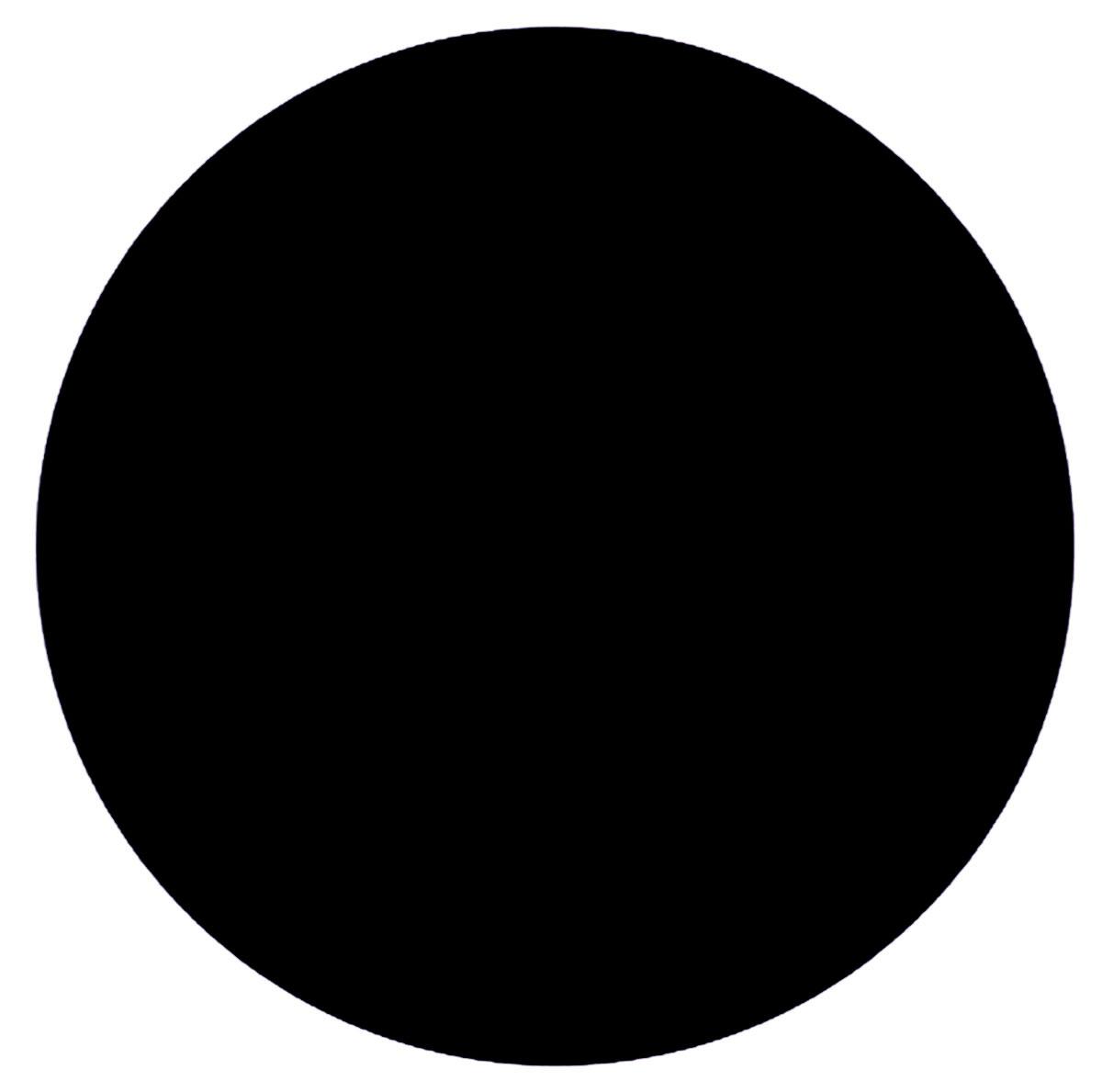 Masura Основа для гель-лака, цвет: черный, 6,5 мл