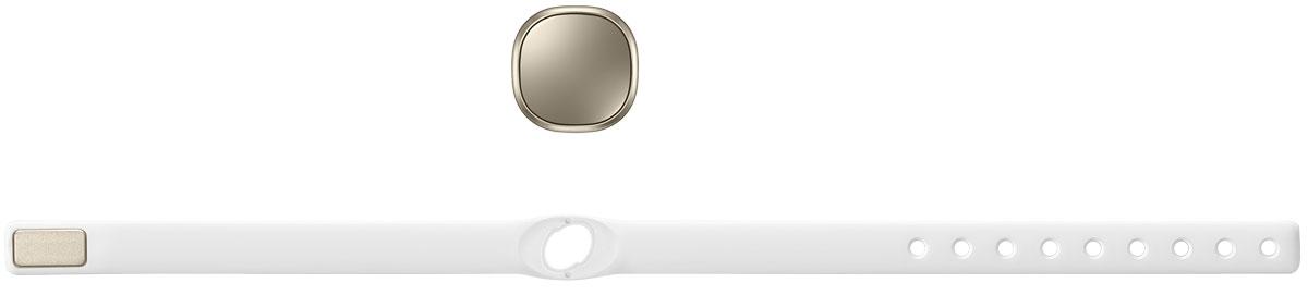 Samsung EI-AN920BFE Charm, Gold фитнес-трекер