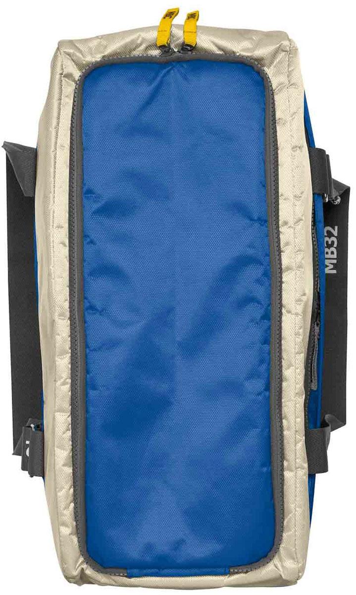 MOBICOOL MB32 DC термоэлектрическая сумка-холодильник ( 9103500794 )