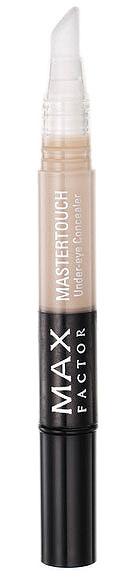 Max Factor Корректор Mastertouch Under-eye Concealer, тон №309 Beige, 10 г