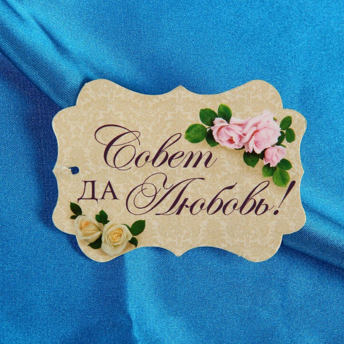 """Sima-land Букет-дублер """"Лилос"""" лилии, цвет: розовый. 1212626"""