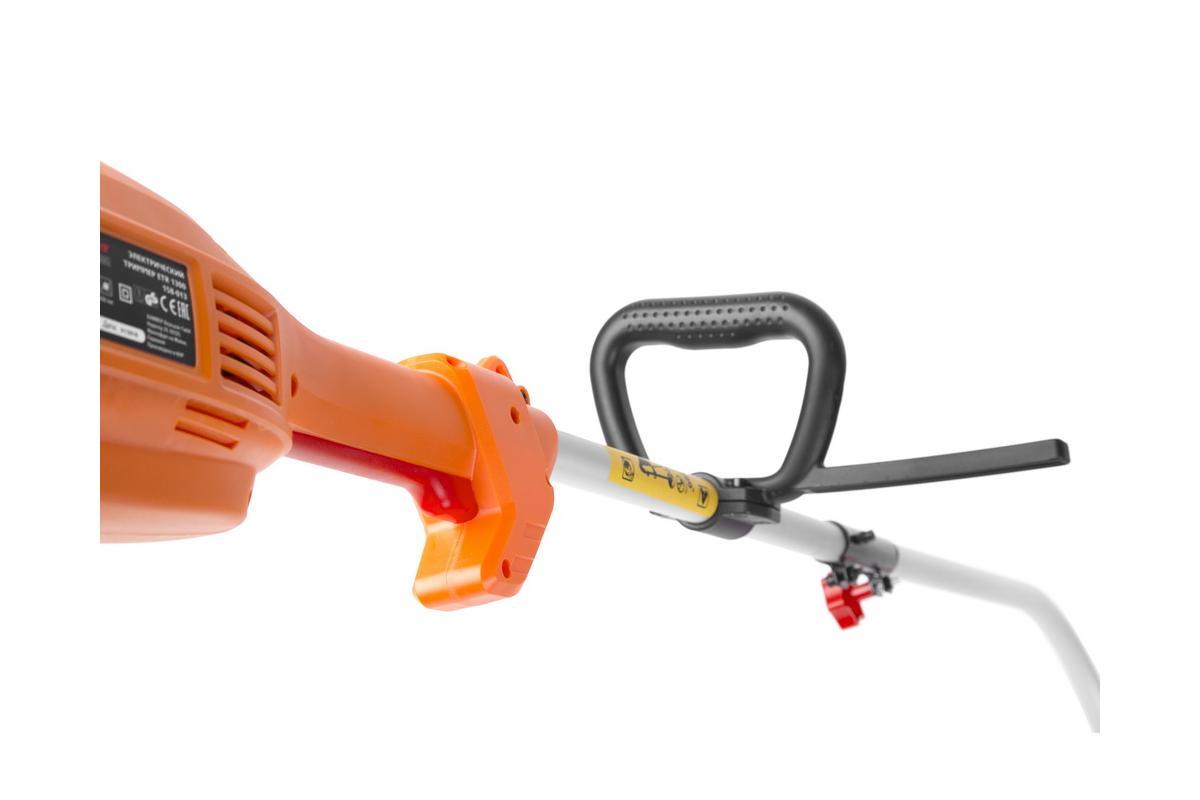 Триммер Hammer Flex ETR1300 ( 201698 )