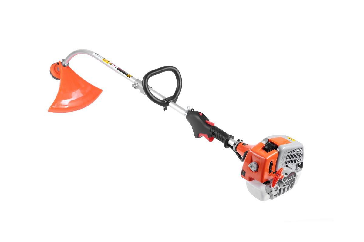 Мотокоса Hammer Flex MTK25B ( 277343 )
