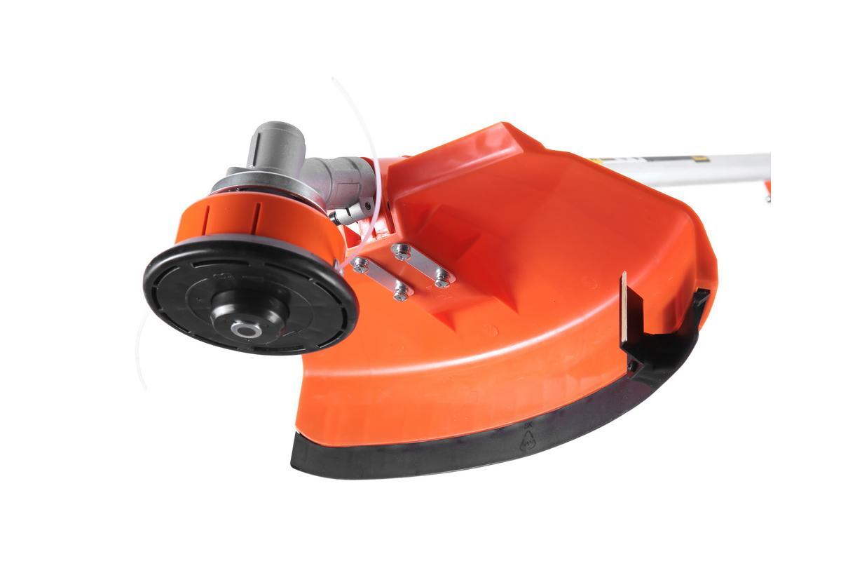 Мотокоса Hammer Flex MTK31B ( 277344 )