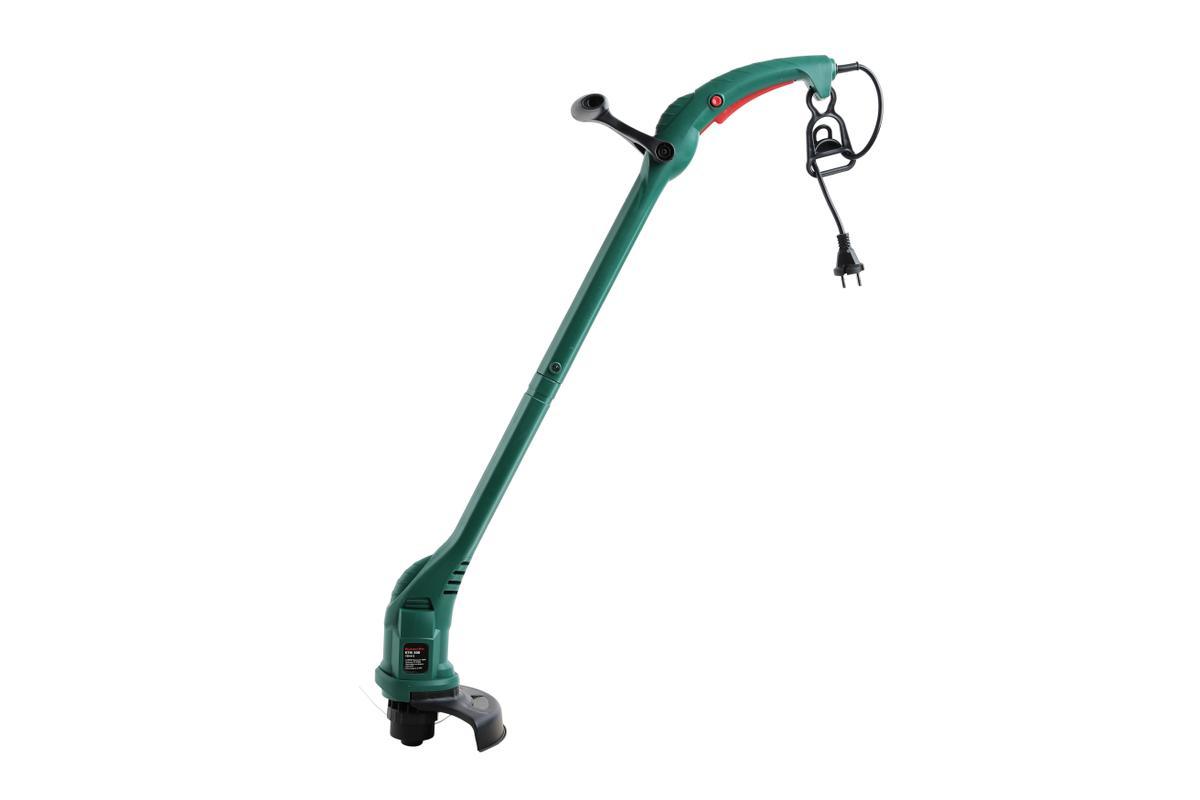 Триммер Hammer Flex ETR300 ( 66078 )