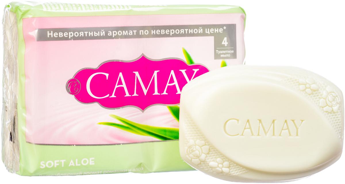 CAMAY ���� ������� ������ ���� 4�75�