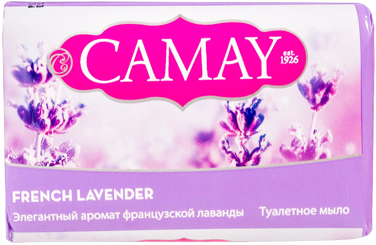 CAMAY ���� ������� ����������� ������� 4�75�
