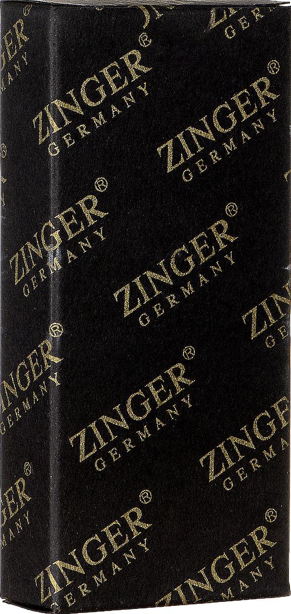 Zinger Маникюрный набор zMs Z-3-D-N