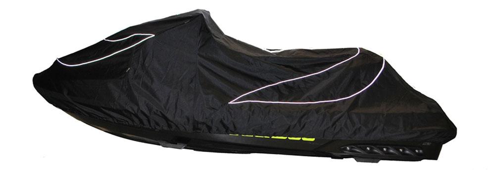 "Чехол ""AG-brand"", для гидроцикла BRP RXT 260 RS (2015)"