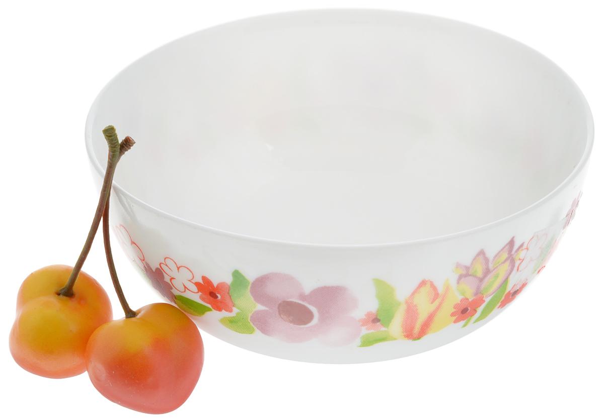 "Салатник Luminarc ""Dacha"", диаметр 12 см"