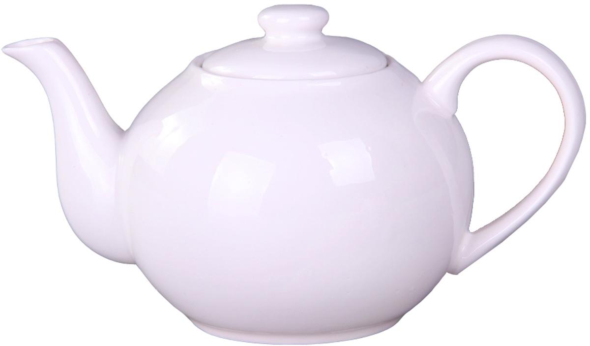 """Чайник """"Patricia"""", с металлическим фильтром, 500 мл. IM04-0902"""
