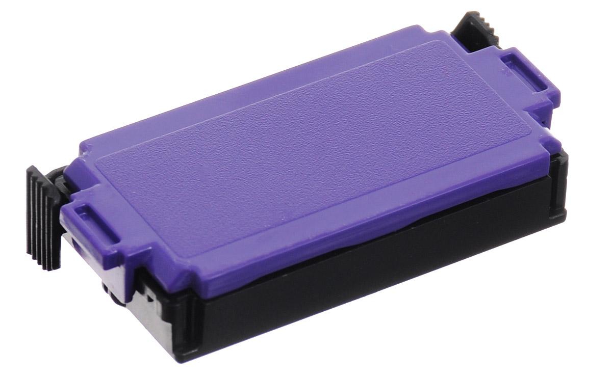 Trodat Сменная штемпельная подушка к арт. 4911 4951 4820 4846 цвет фиолетовый