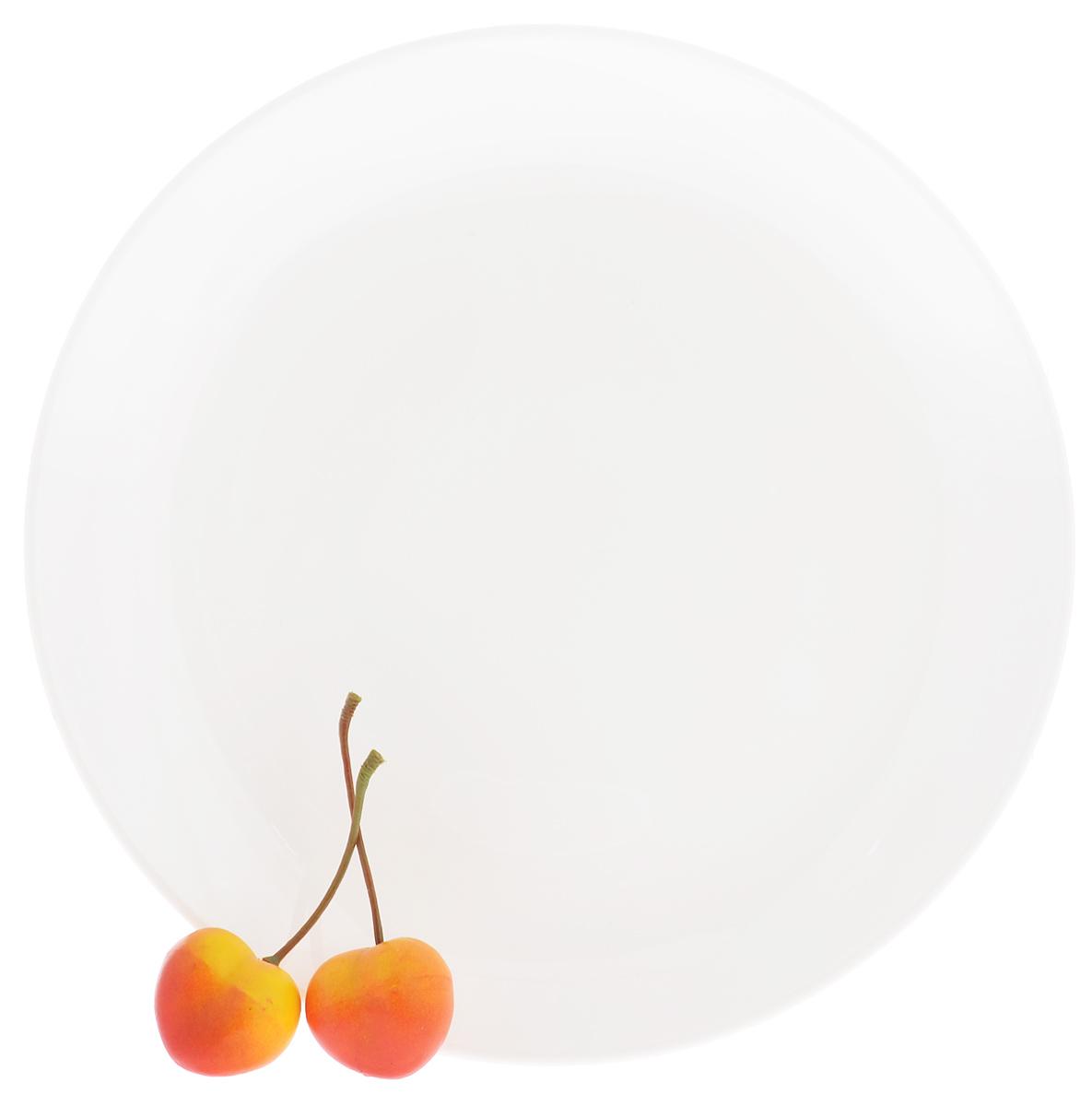 """Тарелка десертная Luminarc """"Diwali"""", диаметр 19 см"""