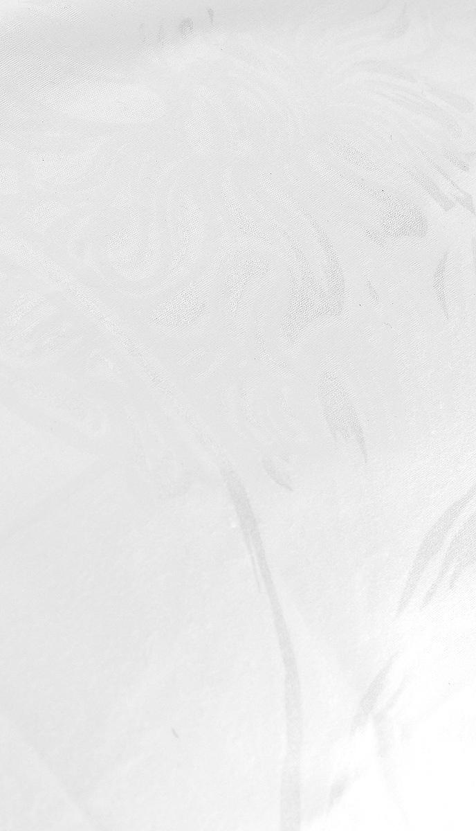 Аморо Подушка для кормящих и беременных Contour Spinal Flex