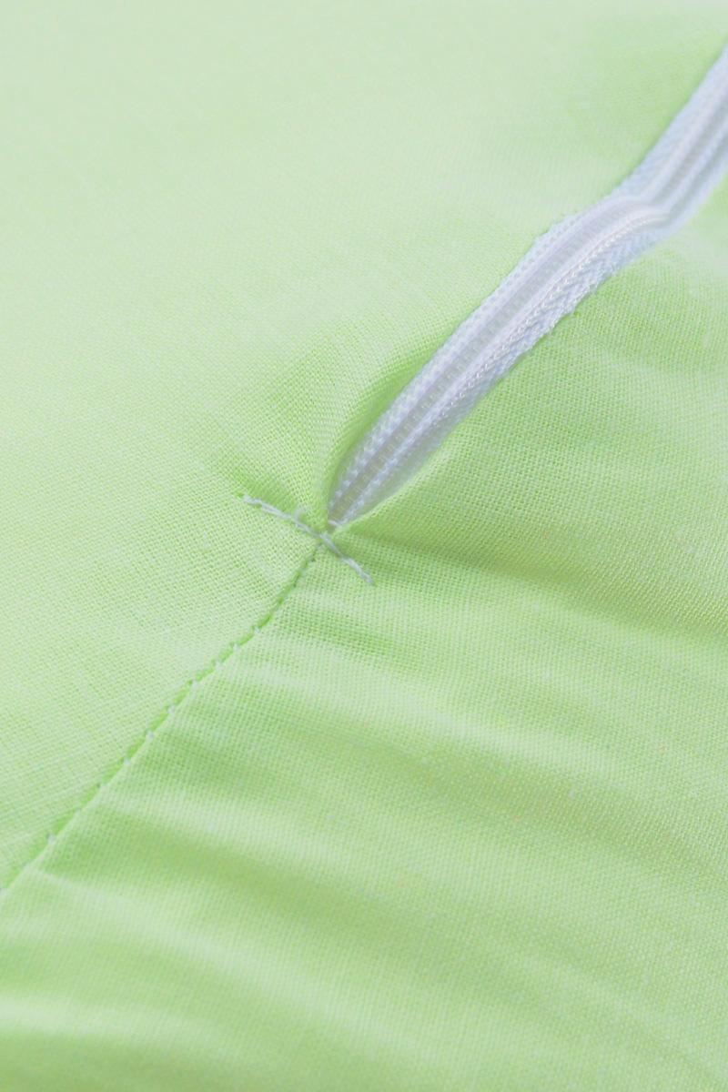 Аморо Подушка для кормящих и беременных Multi-Max Baby Comfort