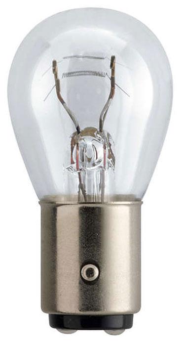 Лампа Skyway H4-12v100/90w-p B - фото 10