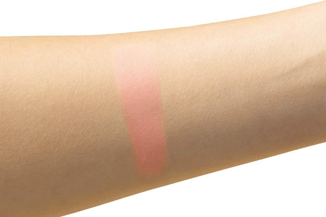 Catrice Тени для век Absolute Eye Colour 970 Peachahontas розовый матовый, 23 гр
