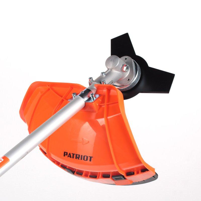 Бензотриммер Patriot PT 3055 Imperial ( 250108103 )