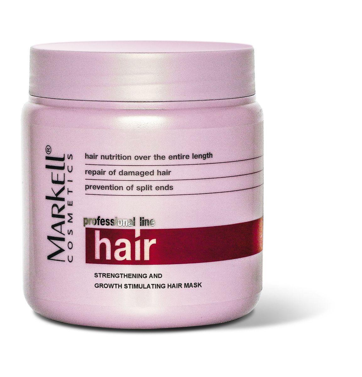 Средства для волос рецепты бабушки агафья