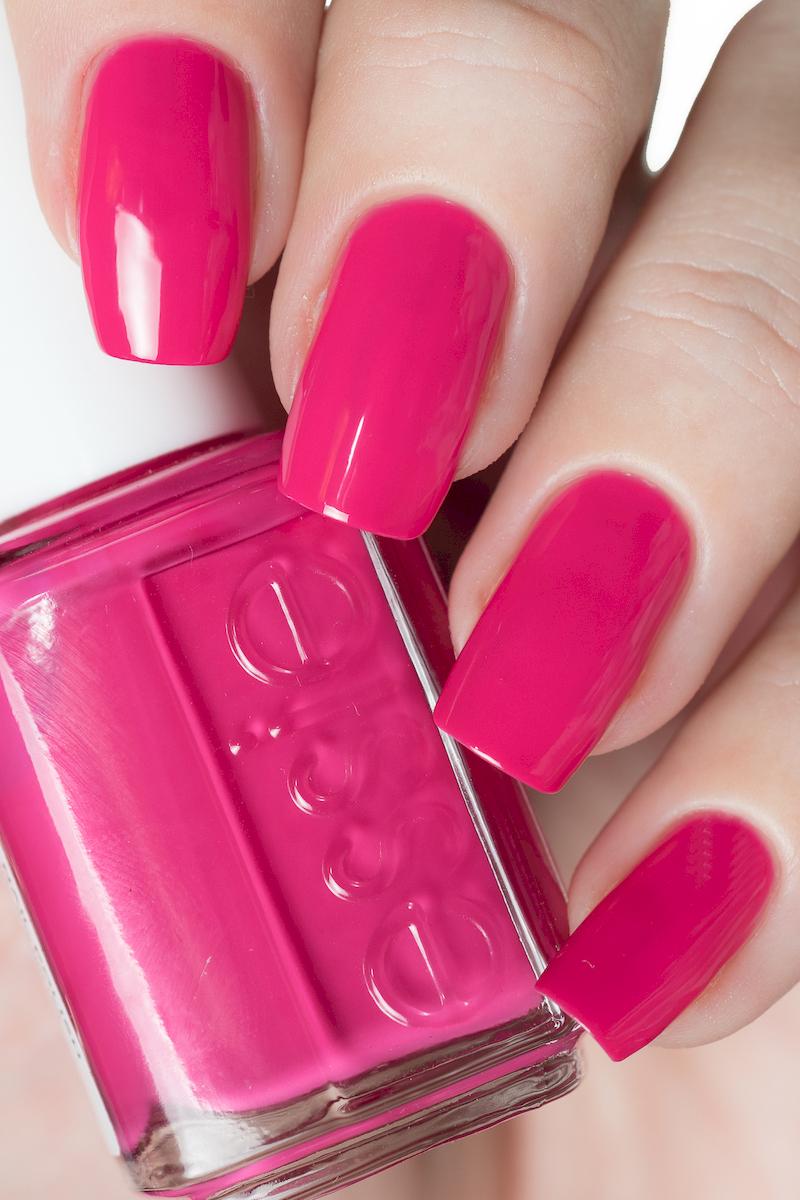 Essie professional Лак для ногтей Классическая 37 ФИЕСТА, 13,5 мл