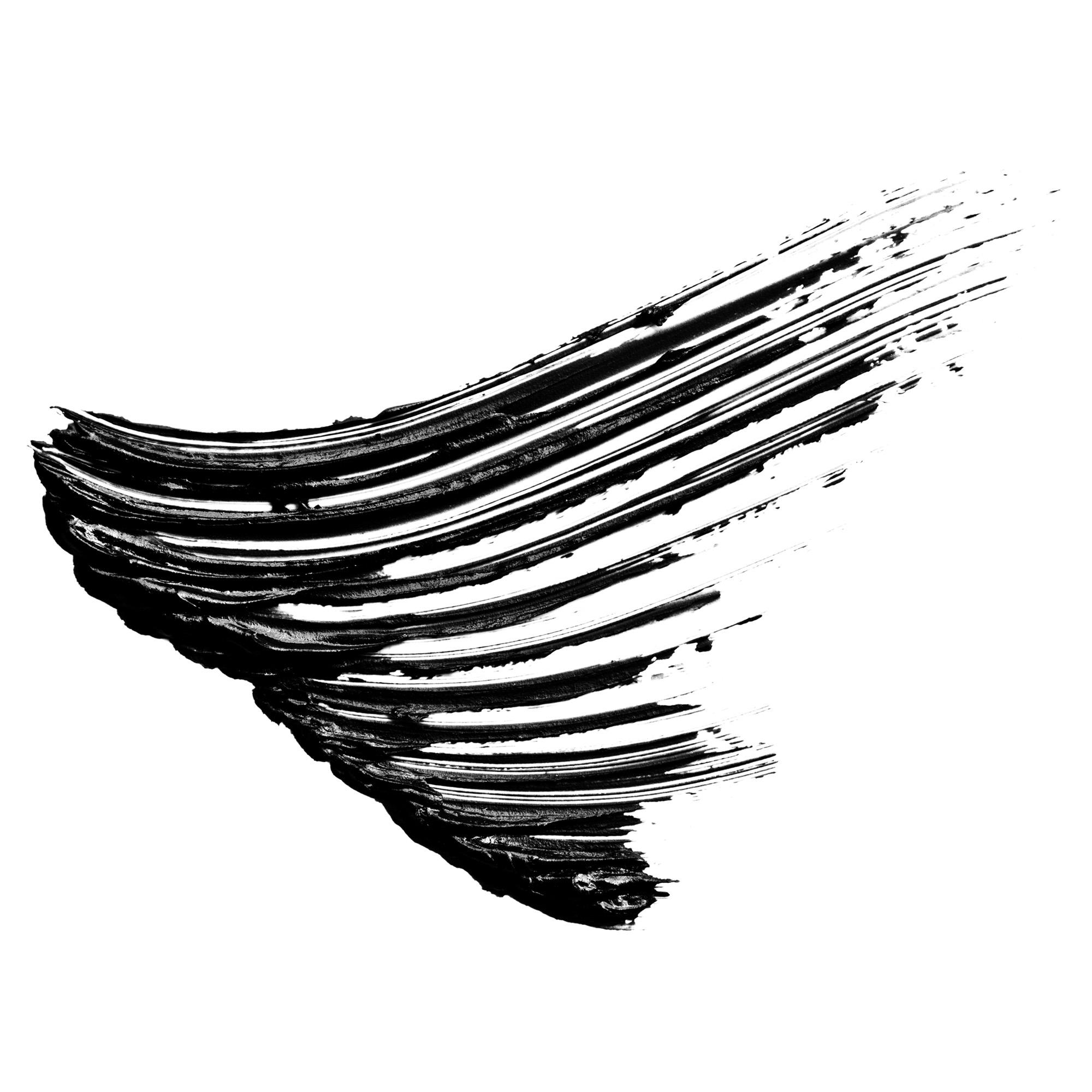 Max Factor Тушь для ресниц False Lash Effect, водостойкая, цвет: черный, 13,1 мл