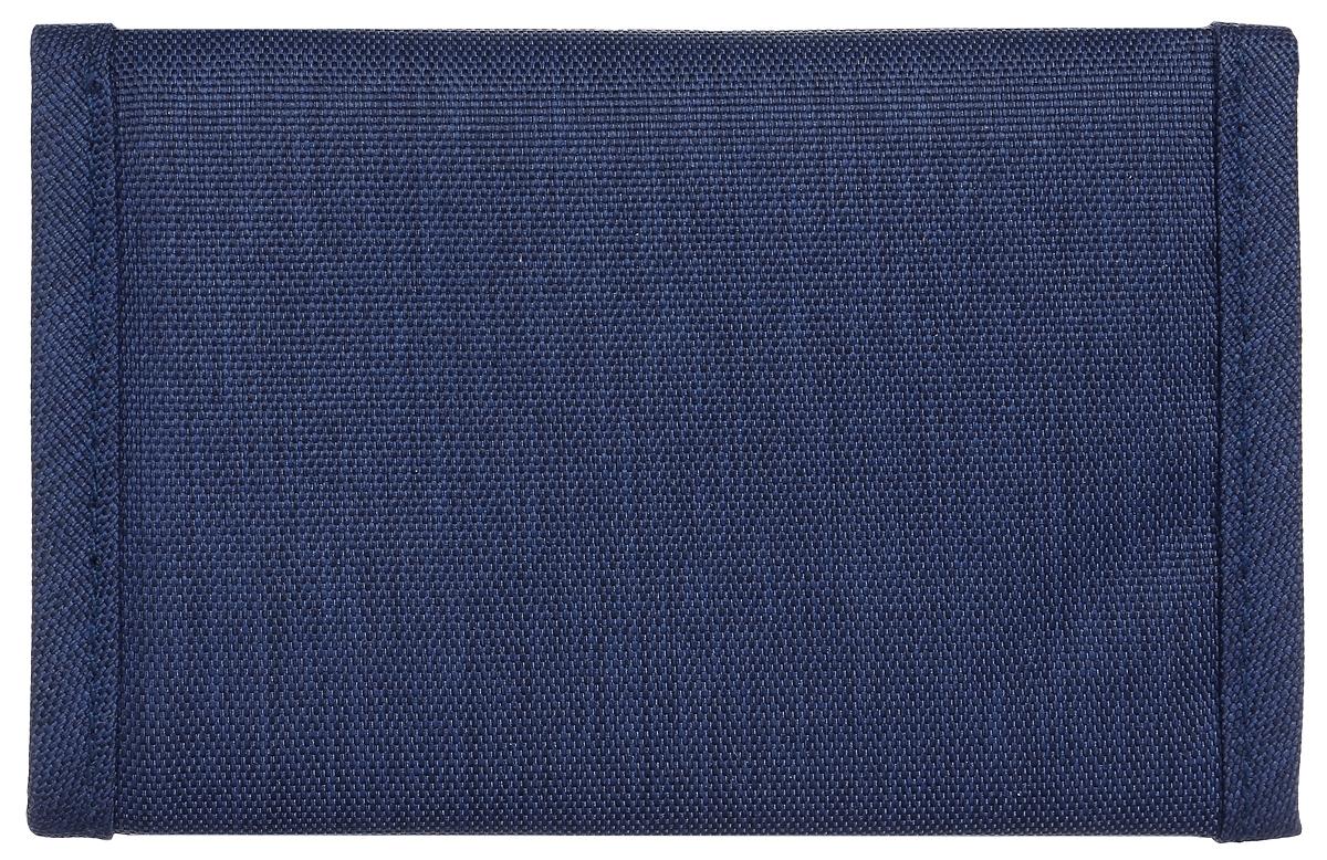 """Кошелек Deuter """"Travel Wallet"""", цвет: темно-синий, синий"""