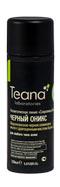 Teana Марокканское черное оливковое мыло Черный оникс. F1, 150 мл