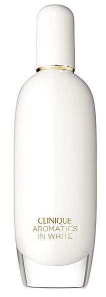 Clinique Aromatics in White Парфюмерная вода женская 50 мл