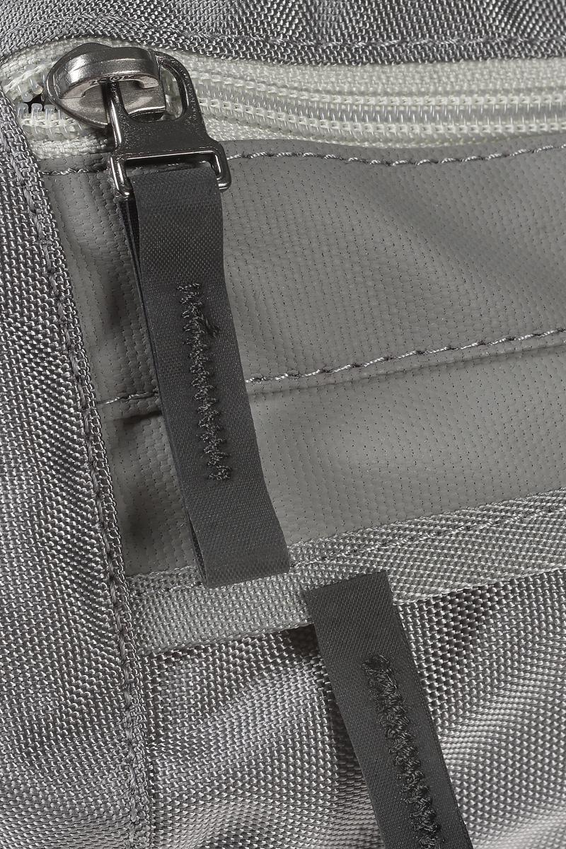"Сумка на пояс Victorinox ""Altmont 3.0 Orbital"", цвет: серый. 32388904"