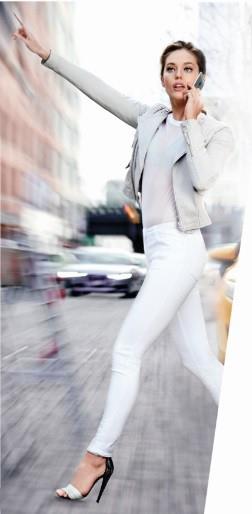 Maybelline New York Тональный Крем SUPERSTAY24, оттенок 03, натурально-бежевый, 30 мл