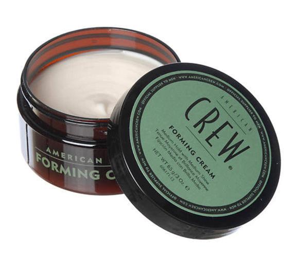 American Crew Крем для укладки волос Forming Cream 85 мл