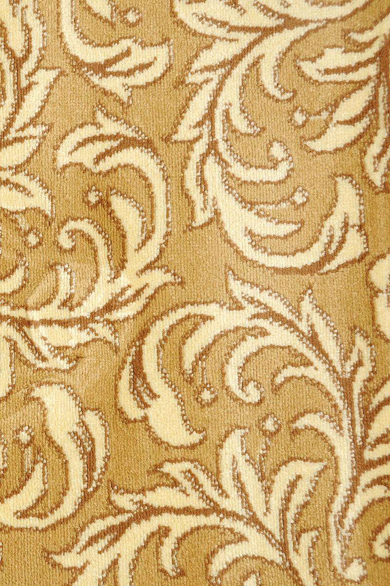 """Ковер """"Kamalak Tekstil"""", прямоугольный, 60 x 110 см. УК-0312"""